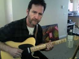 Tim Lerch- Lollar 52 and <b>Special T</b> comparison - YouTube