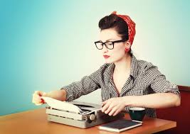 essay outline generator automatic essay writer generator rentals teodor ilincai automatic essay writer generator rentals teodor ilincai