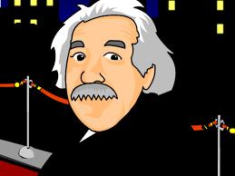 Albert Einstein - BrainPOP