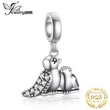 <b>JewelryPalace 925 Sterling</b> Silver Sailboat Beads Charms Silver ...