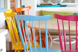 spray painted furniture what brand of paint is best wood furniture brands