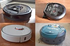 Best <b>robot vacuum</b> cleaners 2020: Why do your own cleaning?