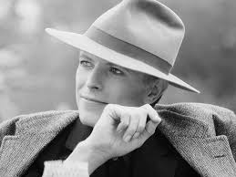 Image result for pics of David Bowie