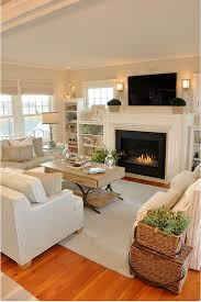 ideas living room interior design  ideas about family rooms on pinterest smoking room storage and applia