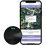 <b>GPS Trackers</b> | Amazon.com