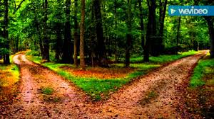 robert frost s poem the road not taken translated from google robert frost s poem the road not taken translated from google translate