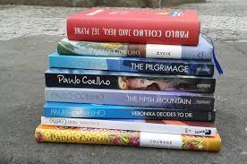 paulo coelho keithpp s blog paulo coelho books signed in prague