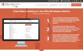 messageops launches office adoption platform change messageops launches office 365 adoption platform change management consulting
