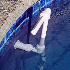 Новейший Регулируемый <b>набор для бассейна</b> и водопада ...