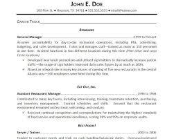funny resume examples aaaaeroincus winning create resume funny resume examples aaaaeroincus pleasant best resume designs badak aaaaeroincus inspiring professionally written manager resume