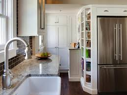 small space kitchen ideas: small kitchens  design ideas to try