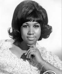 <b>Aretha Franklin</b> - Wikipedia