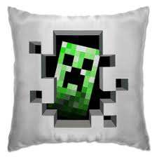 Купить товары Minecraft, футболки Майнкрафт в интернет ...