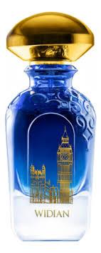 <b>WIDIAN</b> AJ Arabia London - купить в Москве мужские и женские ...