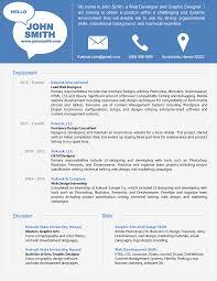 simple modern resume sample for job hunter shopgrat resume sample new contemporary resume sample templat contemporary resume modern format