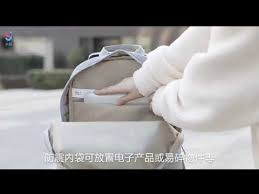 <b>Рюкзак Xiaomi Xiaoyang Multifunctional</b> Fashion Mummy Bag ...