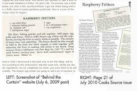 essay using scientific method custom paper writing service essay using scientific method