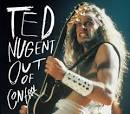Out of Control album by Ted Nugent