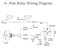 1992 jeep wrangler horn wiring diagram 1992 image horn wiring diagram for 1993 jeep wrangler wiring diagram on 1992 jeep wrangler horn wiring diagram