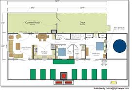 Passive Solar House Plans   Version   ByExample comClick here to view our story house plans in PDF format