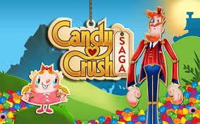 Download Candy Crush Saga Game Free v 1.60.0