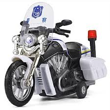 Cheap <b>Toy Motorcycles</b> Online   <b>Toy Motorcycles</b> for 2020