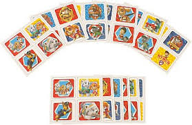 """Настольная игра-<b>мемори</b> """"<b>Щенячий</b> патруль"""", 48 карт - <b>Paw Patrol</b> ..."""