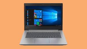 The <b>Lenovo Ideapad 330S</b> is the best cheap laptop on sale on ...