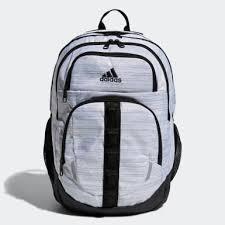 <b>Performance</b> - <b>Backpack</b> | adidas US