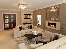 warm living room ideas: fantastic tan couch living room ideas aqua black white tan living room shab thrifted mix we