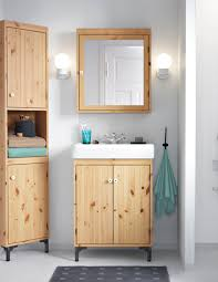Bathroom Drawers Ikea From Corner Units To Storage Benches The Traditional Style Ikea