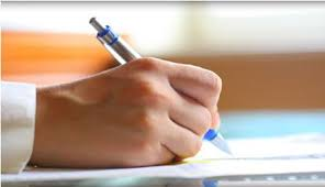 essay writing service nz ASB Th  ringen