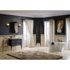 Aqwella La Donna LAD0207BLK <b>72х95 зеркало</b> купить в Москве ...