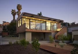 impressive morris house in highland park los angeles from the architect design and architecture senior bahamas house urban office