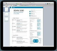resume template 1000 ideas about creative cv 81 terrific creative resume templates template
