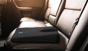 12 Best <b>Car Seat Cushions</b> for Long Drive, <b>Back</b> Pain, Sciatica