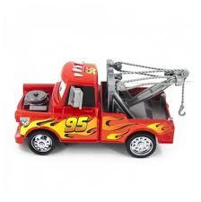 Купить <b>Радиоуправляемая машина</b>-тачки грузовик Мэтр <b>Happy</b> ...
