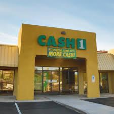 cash 1 loans title loans 2415 e thomas rd phoenix az cash 1 loans title loans 2415 e thomas rd phoenix az phone number yelp