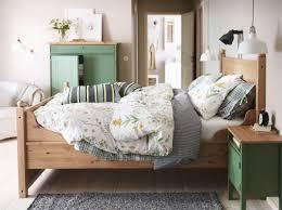 dazzling small teenage bedroom ikea bedroom stunning ikea beds