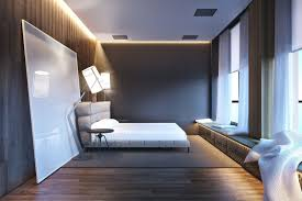 masculine bedroom ideas 8 bedroom male bedroom ideas