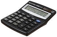 <b>Калькуляторы Skainer</b> в Беларуси. Сравнить цены, купить ...