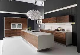design contemporary kitchen
