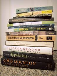 genres of southern literature southern spaces appalachian literature lexington kentucky 13 2011 photograph by flickr user