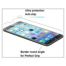 <b>Lenovo</b> K4 Note <b>Tempered Glass</b> Screen Guard, Cell Phone Screen ...