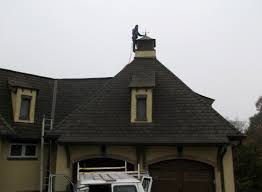 roof repair place: roofing contractor hendersonville nc roofers hendersonville nc roof repair arden nc