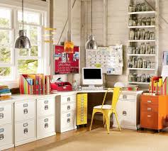 diy cool home office desks ideas cool amazing diy home office