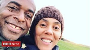 <b>Pharrell Williams</b> and Jay-Z: Aberdeenshire farmers in Entrepreneur ...