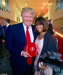 Image result for Stacey Dash Who?