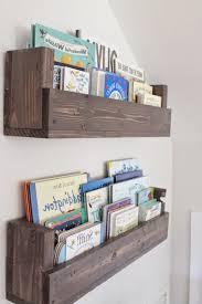 babykids baby furniture bookcase oak laminate floor monitore computer blue lumber orange soft foam baby kids baby furniture