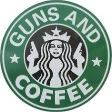 Starbucks US Gift Card 2018 Fall Blue Acorn Mini <b>Die Cut</b> ...